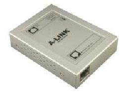 Power over Ethernet splitter 802.3af POES - POES