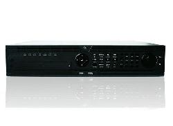 16ti kanálový Hybridní DVR (8x Analog + 8x IP)
