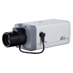 IP kamera 3MPix ICR; PoE; AUDIO