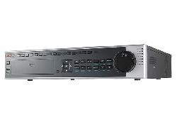 32 kanálový NVR s HDMI