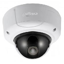 Venkovní kamera 2Mpix s DWDR+ICR, obj.3,3-12mm,
