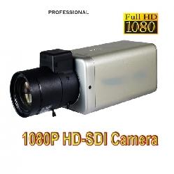 kamera 2,2Mpix s 3DNR; progressive scan
