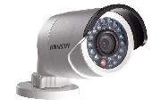 - 1,3MPix IP venkovní kamera; ICR + IR + objektiv 4,0mm