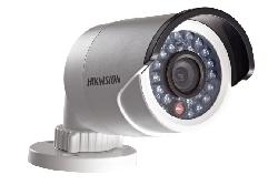 1,3MPix IP venkovní kamera; ICR+IR+objektiv 6mm
