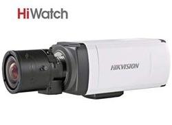 - 1,3Mpix.CMOS kamera; ICR+3D-DNR; PoE; AUDIO