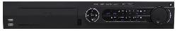 16 kan�lov� NVR s HDMI a 8x PoE(z�znam 16x IP kamera); 1,5U - 4x HDD