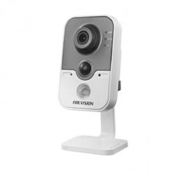- 3MPix IP kamera; ICR + IR + PIR + obj. 2,8mm + WiFi