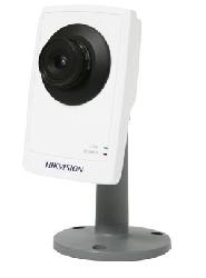 - IP kamera VGA s objektivem 4mm