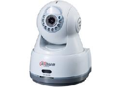 kamera DEN/NOC s IR+PIR; objektiv 4,3mm;