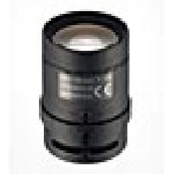 objektiv 5 - 50mm s manuální clonou