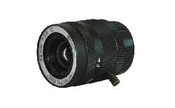 INFINITY objektiv 8,8mm s nekoneč.hloubkou ostrosti