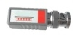 PASIVNÍ vysílač /přijímač video signálu
