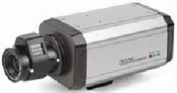 HD-SDI BOX kamera