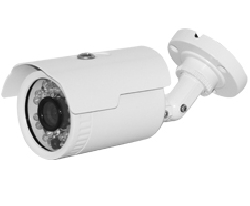 Venkovní kamera s IR