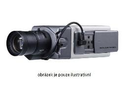 BOX kamery