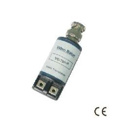 Sada pro přenos videosignálu twist. kabelem