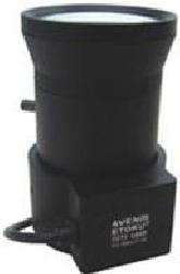 CS-mount objektiv 6.0 - 60 mm