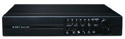Digitální záznamové zařízení pro 4 kamery - DVR 4 kanálové