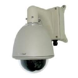 Barevná venkovní - 540 TVL, 36x zoom