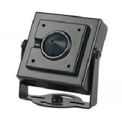Univerzální mini kamera