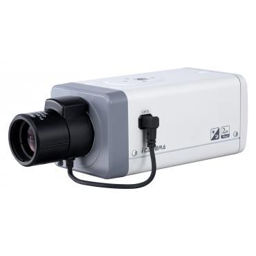 2Mpix.kamera s WDR+ICR