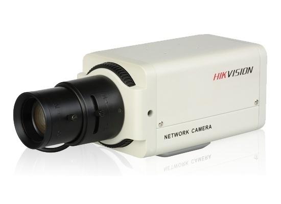 PROP12PF-E - IP kamera; podpora SD karty; PoE; AUDIO