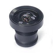 obj.pro desk.kameru 2,8mm