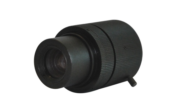 INFINITY objektiv 30,4mm s nekoneč.hloubkou ostrosti