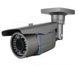 Barevná kamera DEN/NOC HI-RES s infra 60m